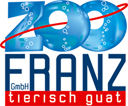 logo_128x110